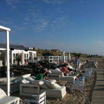 branding beach club - 19 photos & 11 reviews - modern european