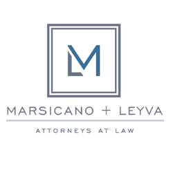 Marsicano leyva divorce family law 777 brickell ave photo of marsicano leyva miami fl united states marsicano leyva solutioingenieria Image collections