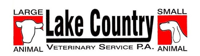 Lake Country Veterinary Service P A: 551 Railroad Ave, Albany, MN