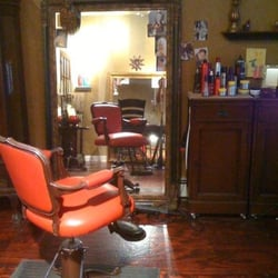 red chair salon - closed - 36 photos - hair salons - 5602 68th st