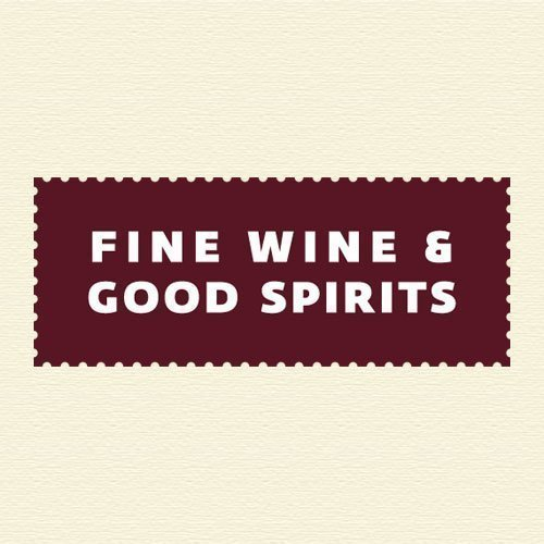 Fine Wine & Good Spirits: Donaldsons CrossRds S C, Mcmurray, PA
