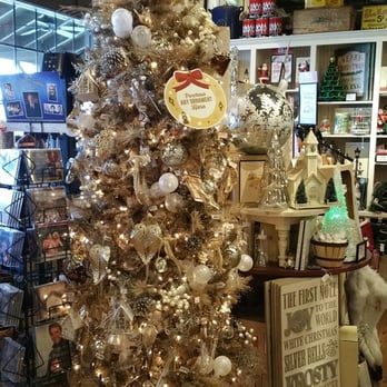 Cracker Barrel Old Country Store - 11 Photos & 19 Reviews ...