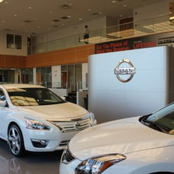 in dealer used sales superb naples second nissan photos fl hand value cute