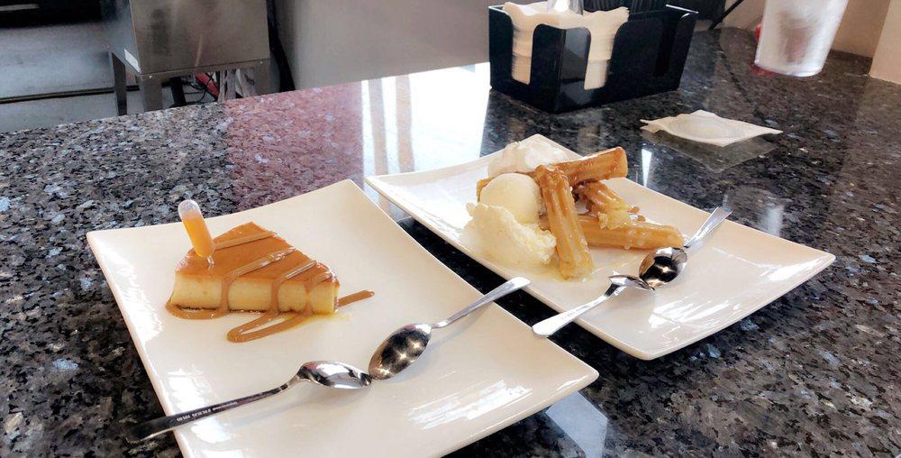 Estero Fl Restaurants