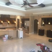 Innovative Kitchen Cabinets Granite 34 Photos Cabinetry San