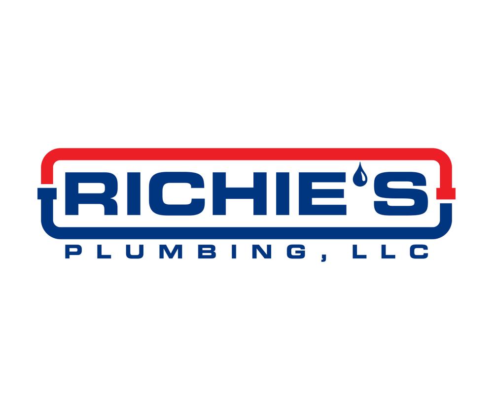 Richie's Plumbing