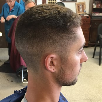 haircut carson city cipriani s hair unlimited 13 reviews barbers 807 n 1233 | 348s