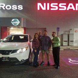 Photo Of Ross Nissan Of El Monte   El Monte, CA, United States.