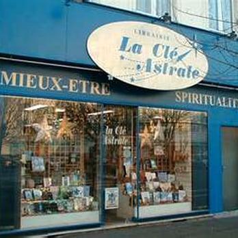 La cl librairie 2 rue br le maison wazemmes lille for 82 rue brule maison lille
