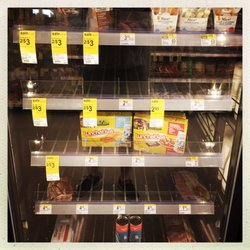 15162fd0c0c Walgreens - 39 Reviews - Drugstores - 2650 Hennepin Ave, Uptown,  Minneapolis, MN - Phone Number - Yelp