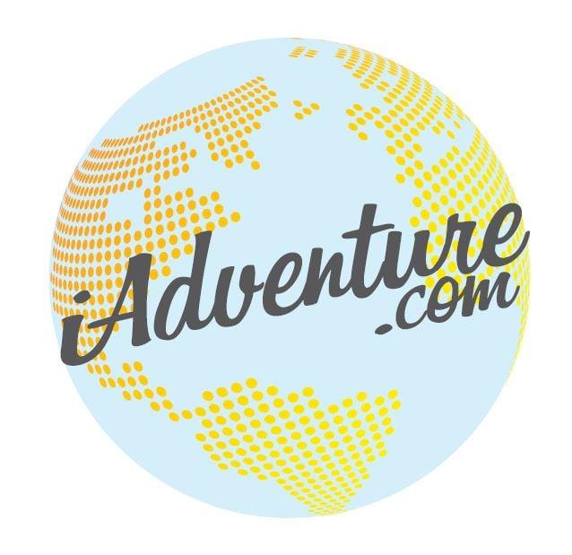 iAdventure