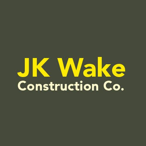 Photo of JK Wake Construction: Springfield, IL