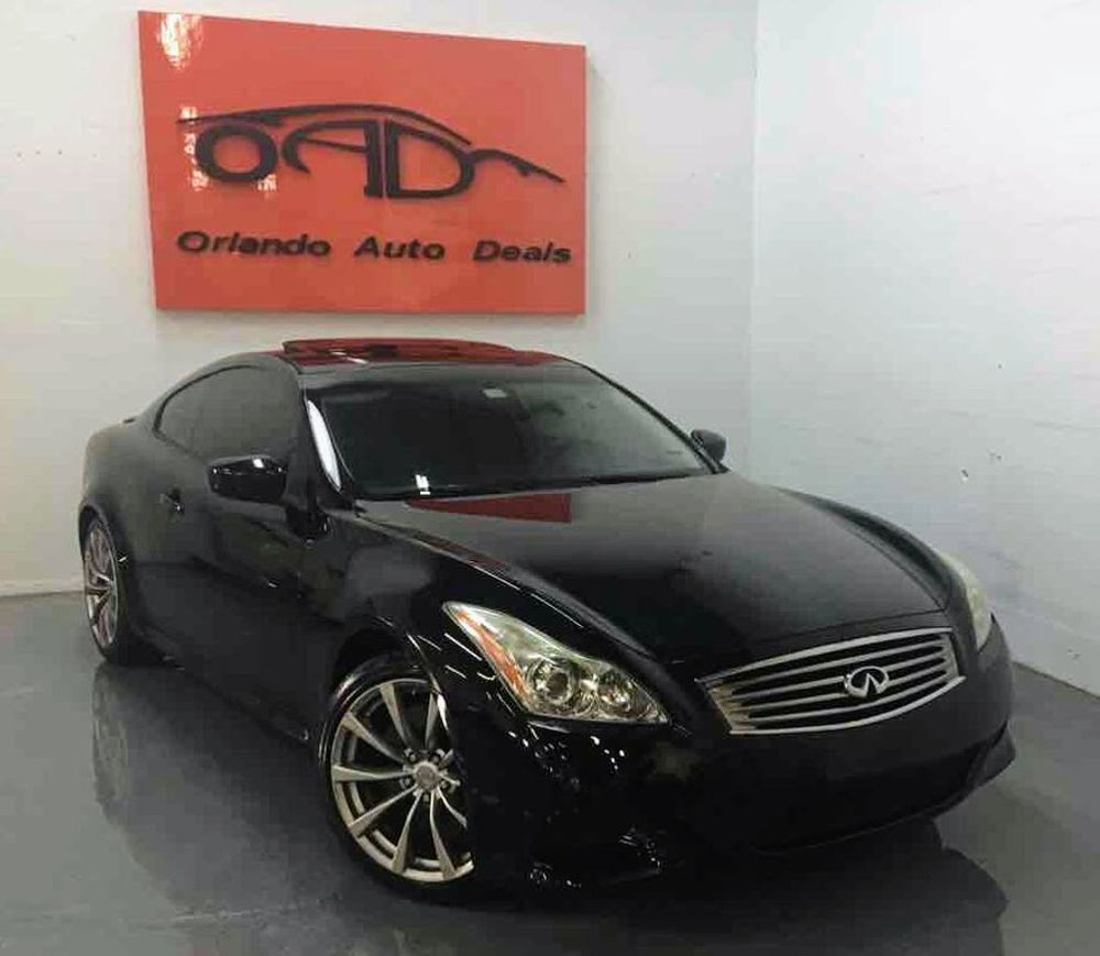 Buy Here Pay Here Orlando >> Orlando Auo Deals Quality Cars At Great Prices We Finance