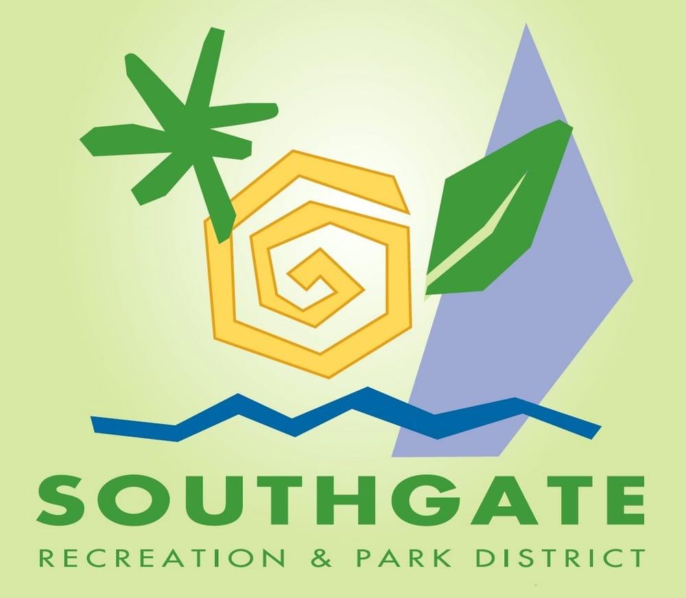 Southgate Recreation & Park District