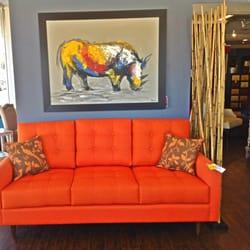 Urban Fusion Decor - 136 Photos & 156 Reviews - Home Decor - 145 W ...