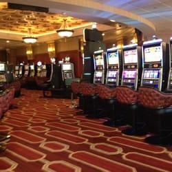 Jen horshoe casino bet betting book casino gamble gambling gaming sport
