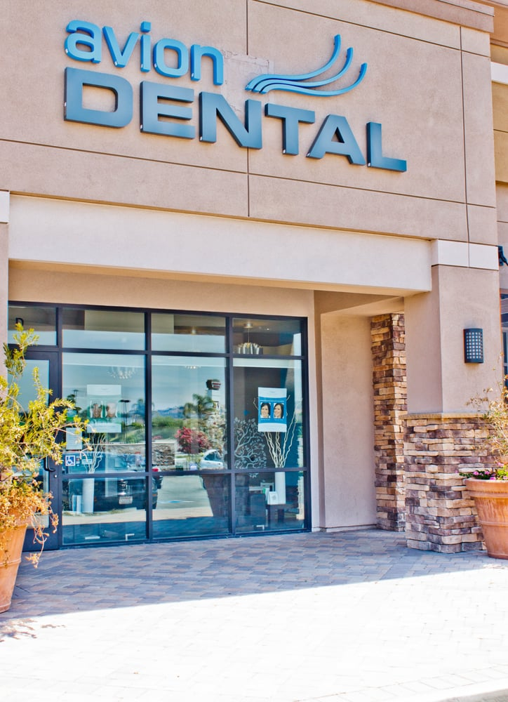 Chino Hills (CA) United States  City pictures : ... Dentistry Chino Hills, CA, United States Phone Number Yelp