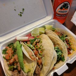 Photo Of Hugo S Taco Truck Waterbury Ct United States Our Favorite