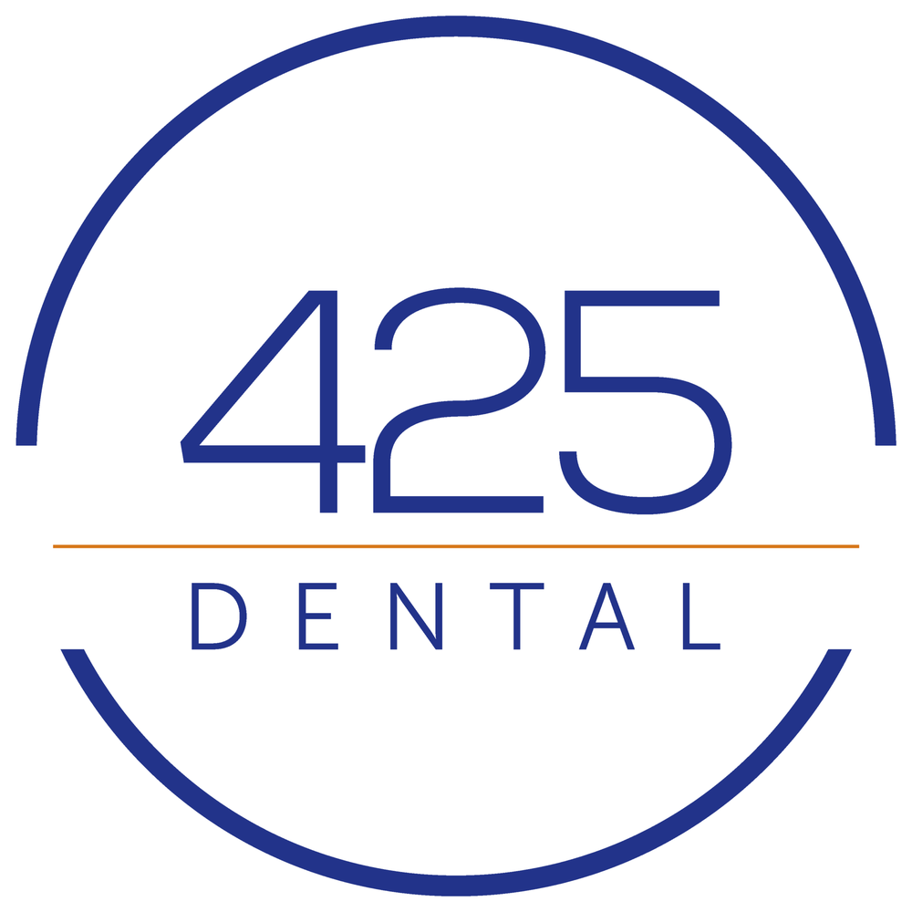 Oleg A  Shvartsur, DDS - 425 Dental