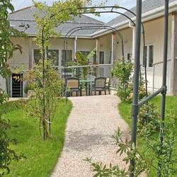 Station Villa Care Home Nursing Homes 18 Station