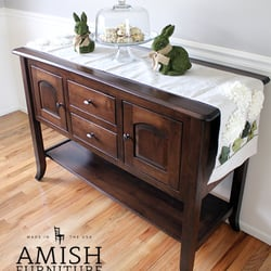 Photo Of Amish Furniture Collection   Shelby Township, MI, United States.  Our Carlisle