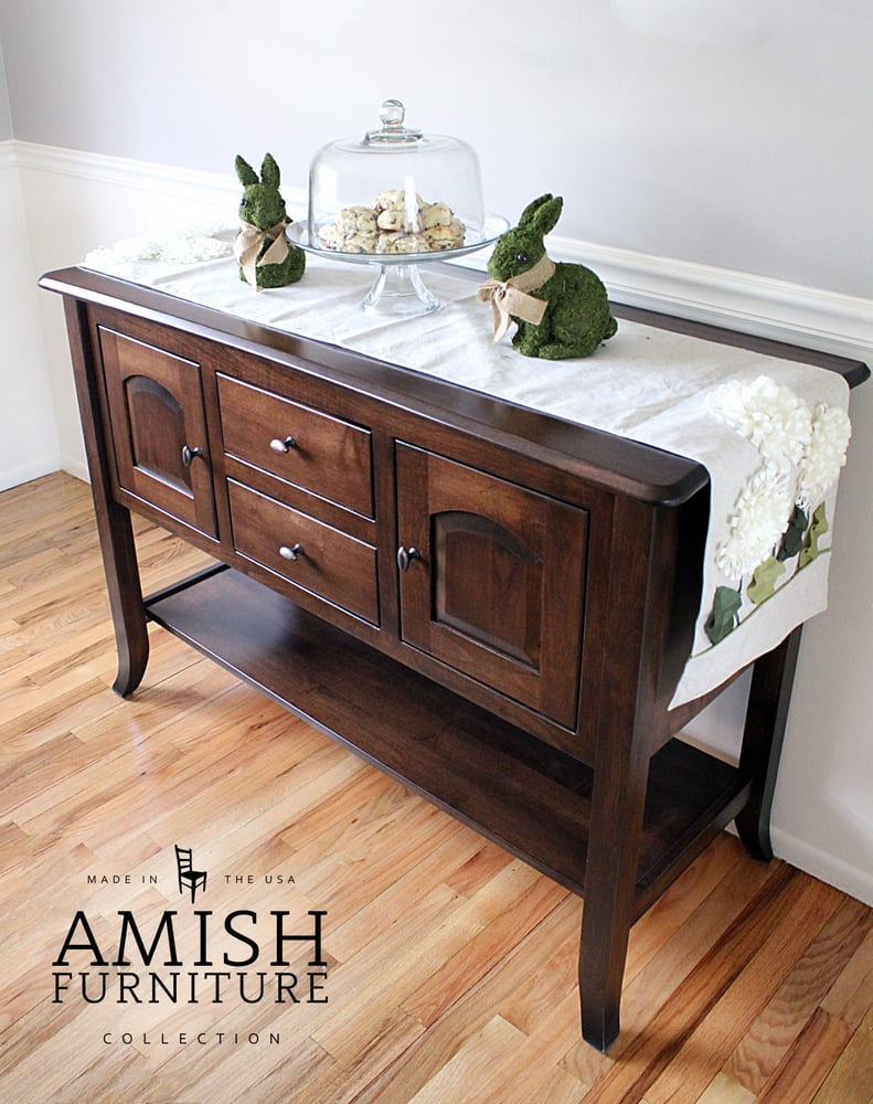 Photo Of Amish Furniture Collection Shelby Township Mi United States Our Carlisle