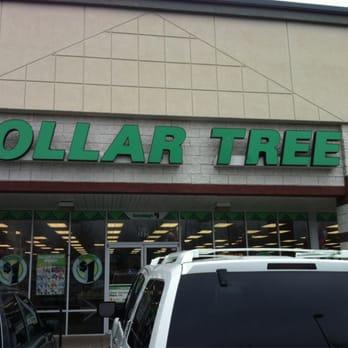 Dollar Tree Locations Virginia Beach Va