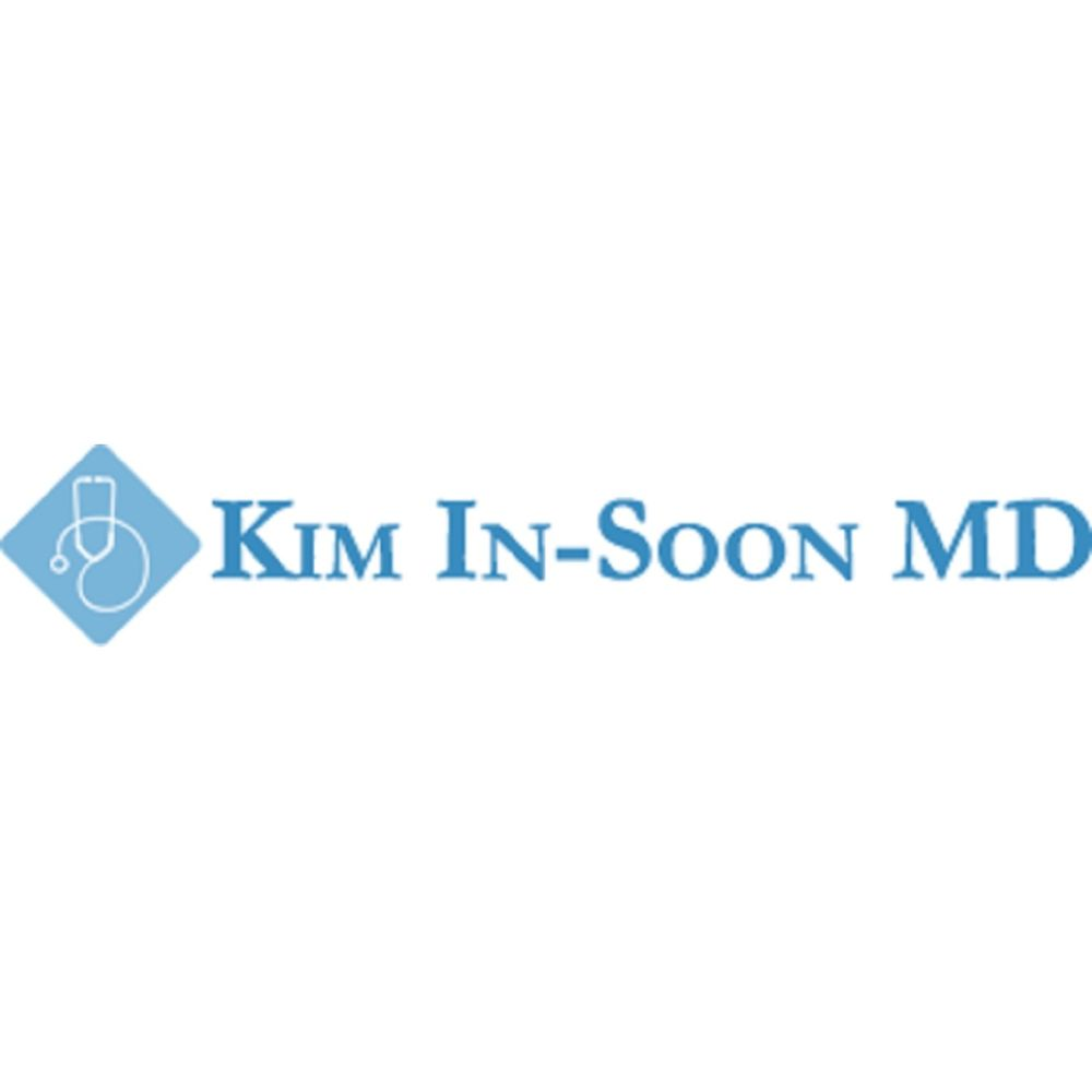family practice physician dr kim in soon md family practice family practice physician dr kim in soon md family practice 801 w trenton ave morrisville pa phone number yelp