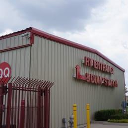 Superbe Photo Of All Storage   Keller Haslet   Keller, TX, United States