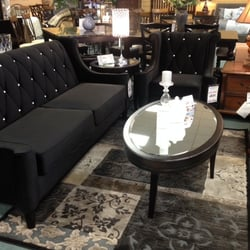 Photo Of Furniture Max   Las Vegas, NV, United States ...