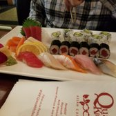 Quan\'s Kitchen - 55 Photos & 114 Reviews - Chinese - Hanover, MA ...