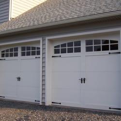 Charmant Photo Of Armor Garage Door Repair U0026 Solutions   Alpharetta, GA, United  States ...
