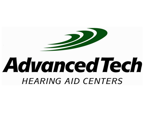 Azura together with I0000hH7Qj2q additionally Advanced Tech Hearing Aid Centers New Holland as well Inpetroenergy further Viewtopic. on new holland pa
