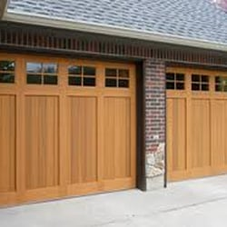 Elegant Photo Of Complete Garage Doors U0026 Gates Repair   Los Angeles, CA, United  States