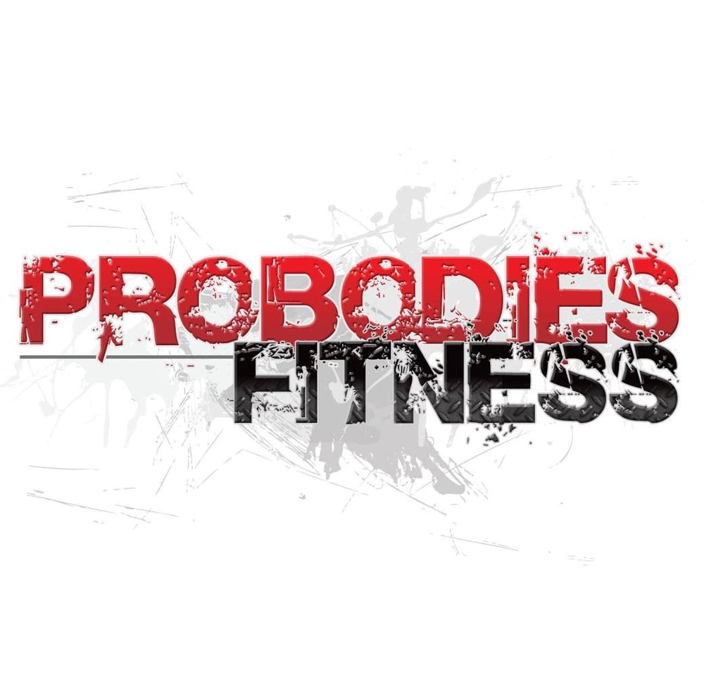 ProBodies Fitness The Woodlands