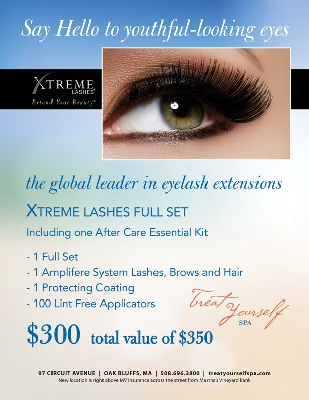 The Global Leader In Lashes Yelp