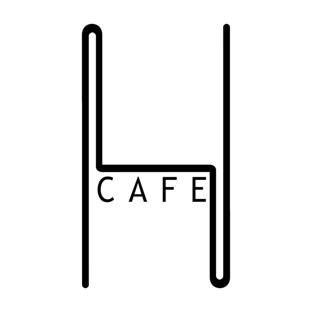 H Cafe: 3200 W 8th St, Los Angeles, CA