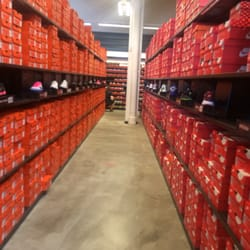 nike factory destockage