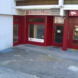 Kuchen Planet Lerchenauer Str 7 Schwabing West Munich Bayern