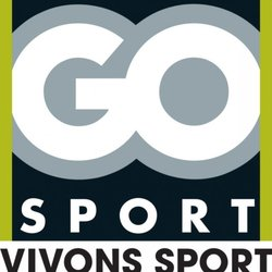 go sport vaucluse