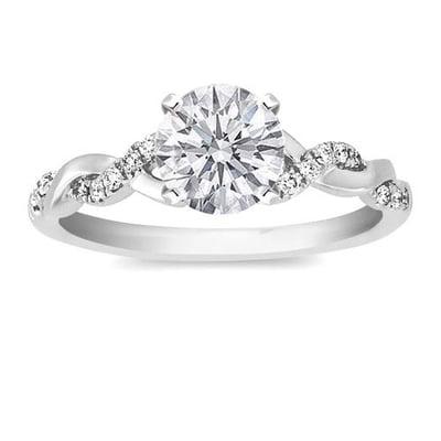 Daniel Francis Jewelers Jewelry 295 Buck Rd Southampton PA