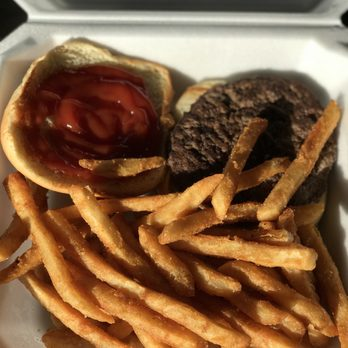 Hardy s 43 photos 62 reviews fast food 238 ne 3rd st bend or restaurant reviews - Cuisine hardy ...