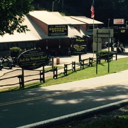 Photo Of Deals Gap Motorcycle Resort Tapoco Nc United States