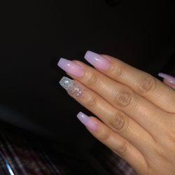 Pretty Nails Nail Salons 4241 Veterans Memorial Blvd