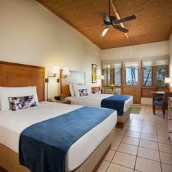 Photo Of Copamarina Beach Resort Spa Guanica Puerto Rico