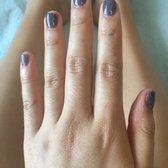 Designer Nails 449 Photos 78 Reviews Nail Salons 5716 W Hwy