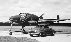 Just Saab: 5591 Wooster Pike, Cincinnati, OH