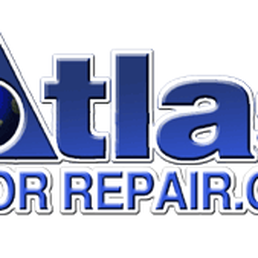 Photo Of Atlas Door Repair   Lakeland, FL, United States. Commercial Door  Specialists