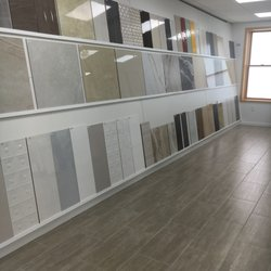 Brooklyn tile collection 30 photos flooring 1514 86th st photo of brooklyn tile collection brooklyn ny united states ppazfo