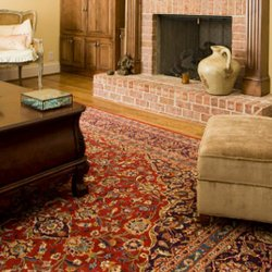 Heaven S Best Carpet Cleaning Jacksonville Nc